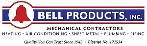 BellProducts_logo-sm
