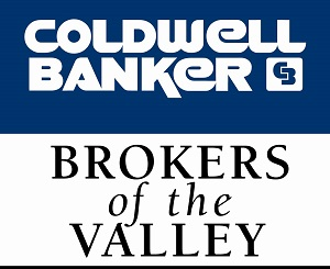 ColdwellBankers_logo-sm