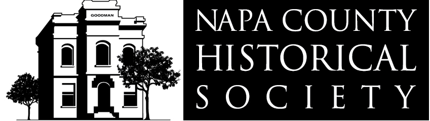 Napa County Historical Society